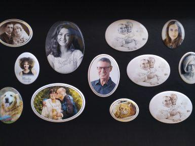 foto na hroby, foto na hrob, foto na urnu, fotografie na hrob, fotografie na porcelán, keramické foto, fotokeramika, porcelánové foto na hrob