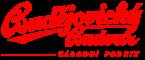 Budějovický_Budvar_logo_vector