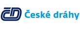 CD-CeskeDrahy-RGB